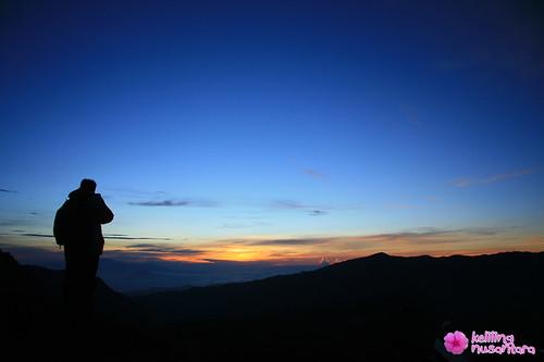 8347637625 5456a07e8c Trip and Tour to Bromo with Keliling Nusantara