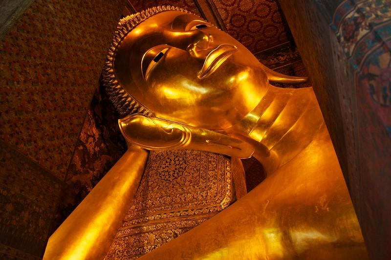 Trip to Bangkok2013-01-02 309