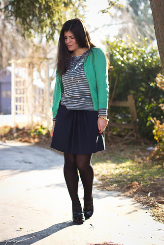 Stripes + Sequins-2.jpg