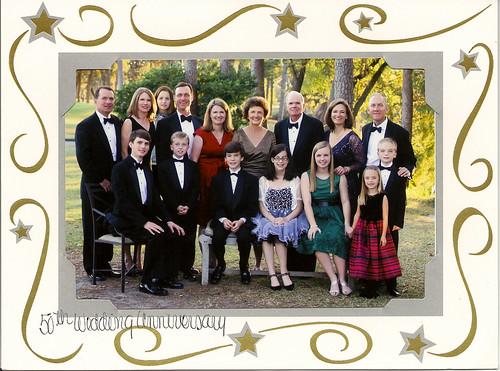 Biba Christmas Card 2012-1
