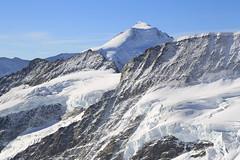 Jungfraujoch_20Sep12_092716_01_5DIII
