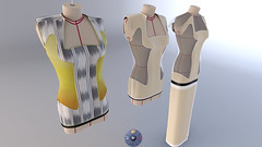 New Technology Breakthroughs For Fashion Design Fashionlab