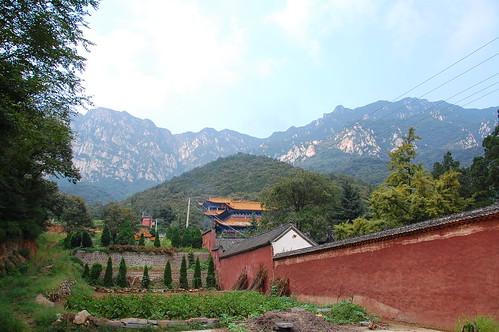 Xiao Long Wu Yuan