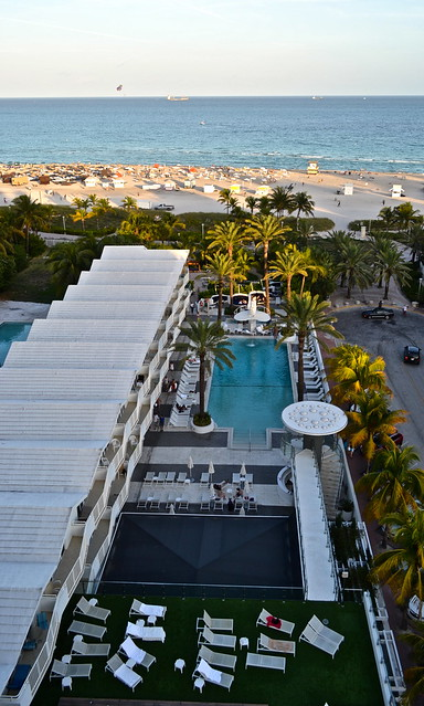 8373573550 aee8c02b27 z Beach Resort for the Family   Miami Beach, Florida