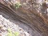 Kreta 2003 213