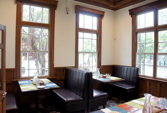 宜蘭藍屋餐廳07