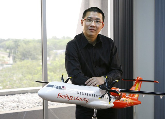 Firefly's CEO - Ignatius Ong.JPG