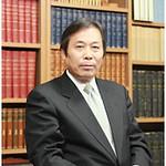 satokiyoshi