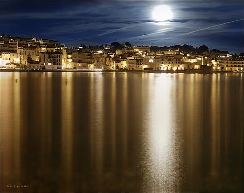 sogni d'oro Cadaqués