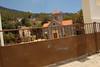 Kreta 2010 143