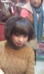 Kiểu tóc BOB dập xù phong cách teen vip 2013 Hair salon Korigami 0915804875 (www.korigami (6)