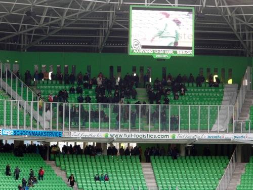 8397566603 d2c1848449 FC Groningen   FC Utrecht 0 2, 20 januari 2013