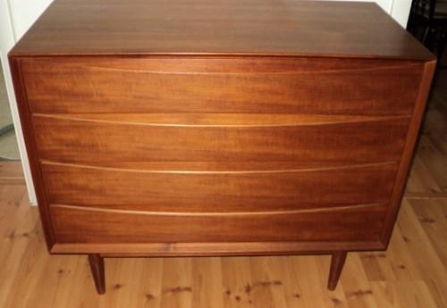 How To Identify Wood Furniture Kisekae Rakuen