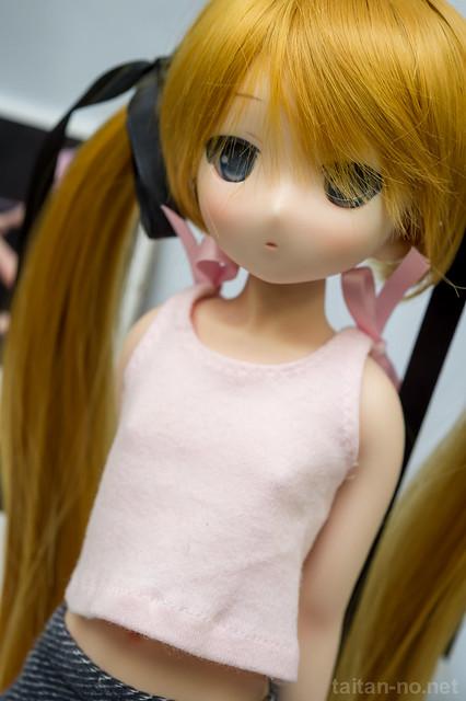 DollShow36-DSC_0720