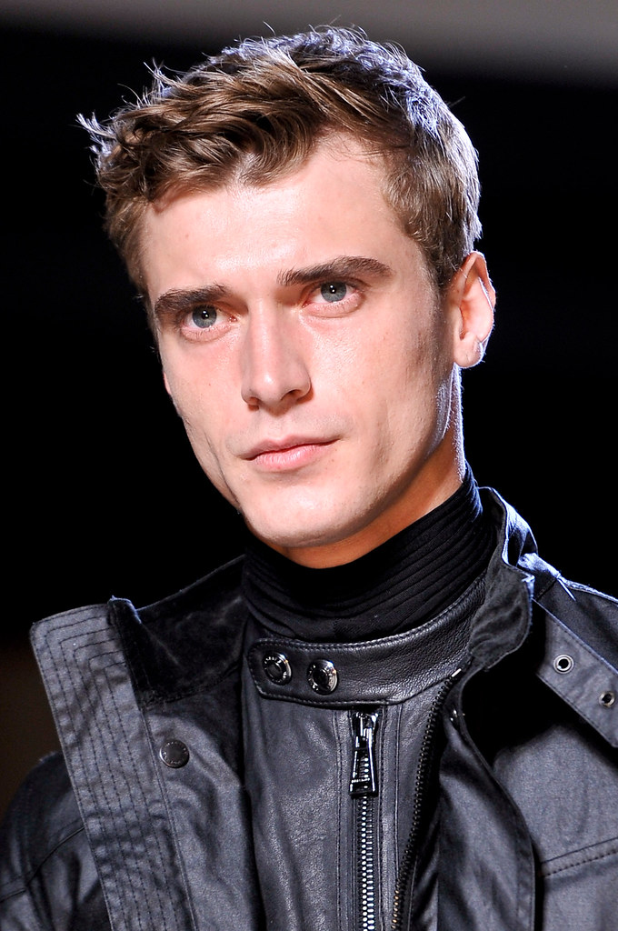 FW13 Milan Belstaff052_Clement Chabernaud(fashionising.com)