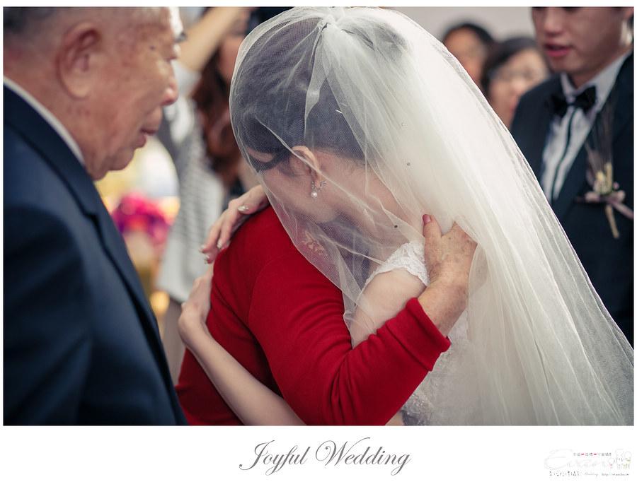 Sam &  Eunice Wedding _0112