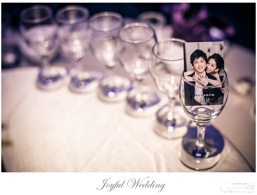 Sam &  Eunice Wedding _0165