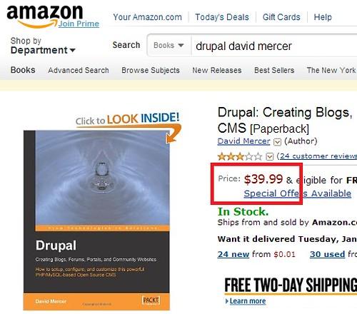 amazon_buku_drupal