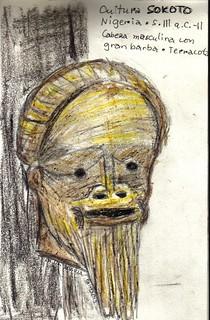 38th sketchcrawl_slsm_4