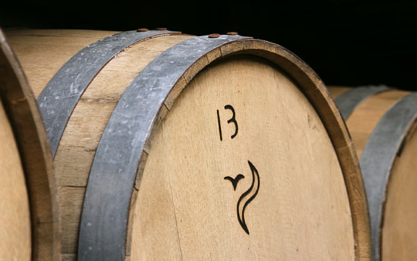 Wine_Barrel_PBV