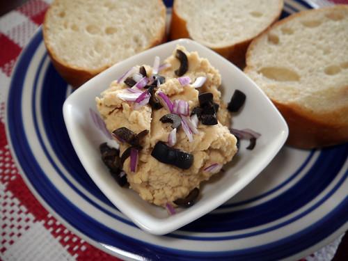 2013-01-25 - VI Butter Bean Dip - 0015