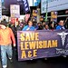 Unison say: Save Lewisham A&E