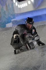 Crashed Ice_47413.jpg by Mully410 * Images