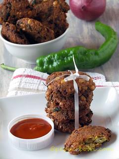 Lentil-fritters-Masal-Vadai-Amai-Kadalai-Paruppu-recipe