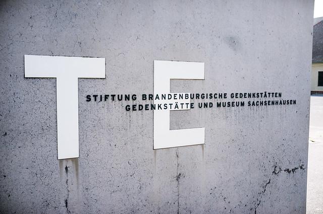sachsenhausen flickr photo sharing