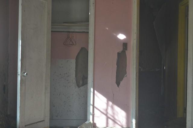 Child's Room