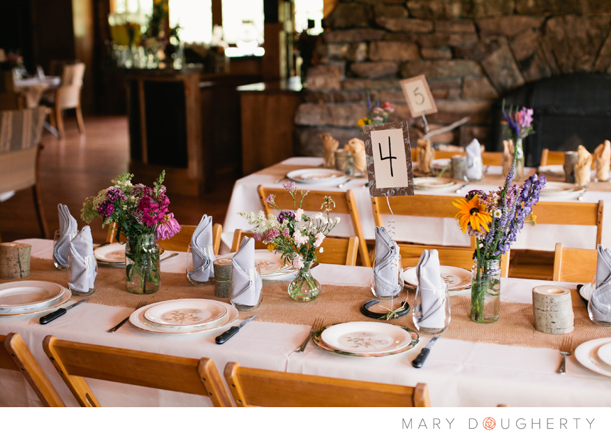 montana_ranch_wedding55