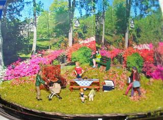 4 Seasons Project-5-spring