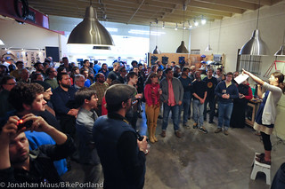 Anti-CRC event at Crank Bicycles-1
