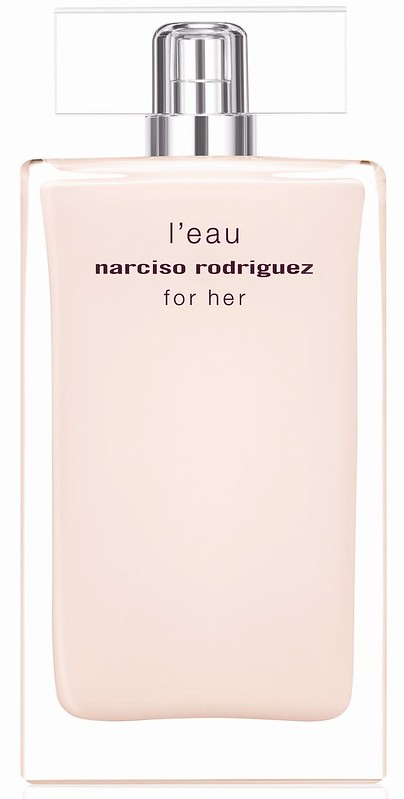 eau-for-her-narciso-rodriguez