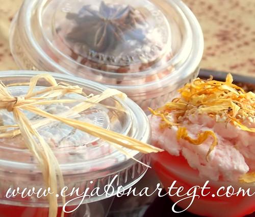 Cupcake Gourmet8