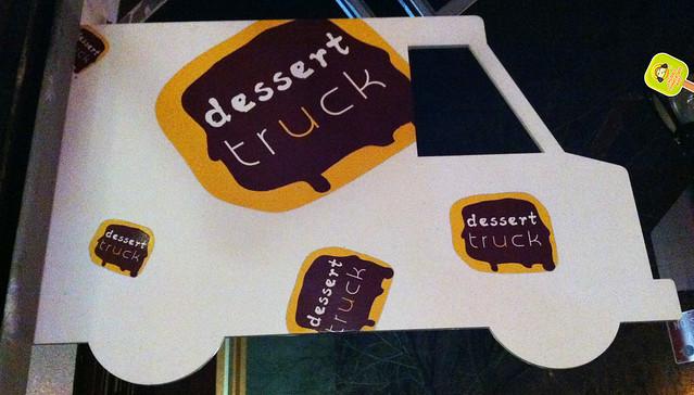 dessert truck 1