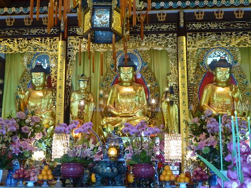 HK13-Lantau2-Bouddha geant (48)