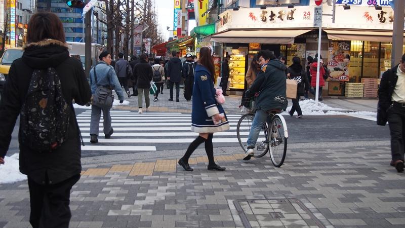 Tokyo Honeymoon 2013_day04_214