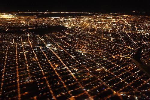 travel usa newyork window plane flying view aircraft seat flight wing northamerica winglet unitedairlines crj700
