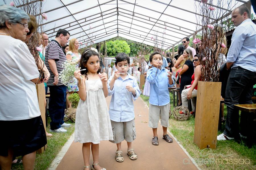 Janaina e Daniel Renza e Gustavo Casamento Duplo em Arujá Sitio 3 irmãos (91 de 195)