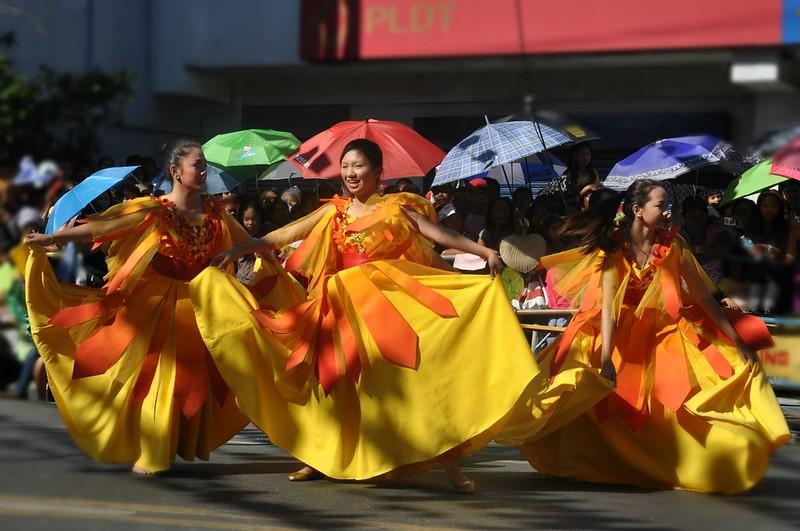 Ilocano Dance Images - Reverse Search