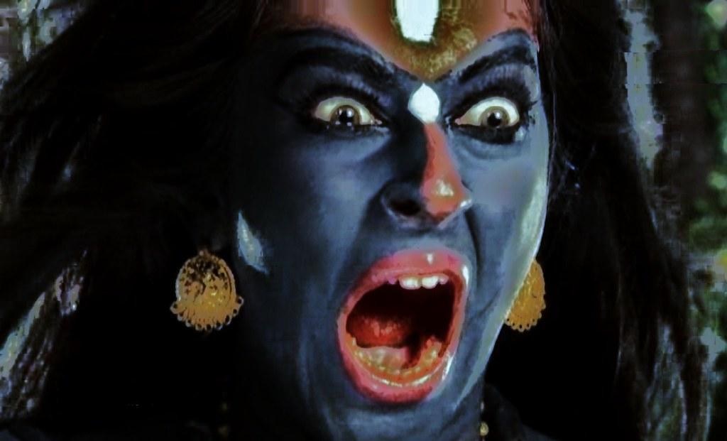 Maha Episode 10th Feb Mahakali Batuk Avatar