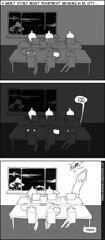 2012_2013_#6_Cartoon
