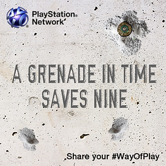 FB-Timeline-PSN-campaign-ACTION