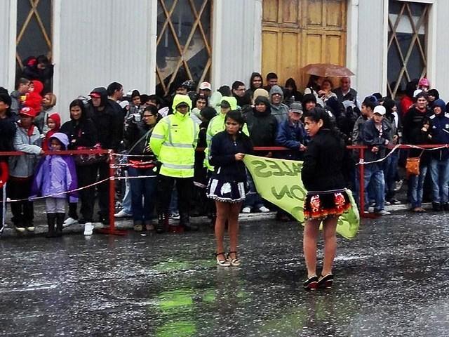 Ushuaia_Carnaval_DSC03014