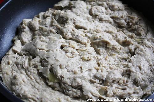 Croquetas de sardinas de lata www.cocinandoentreolivos (15)