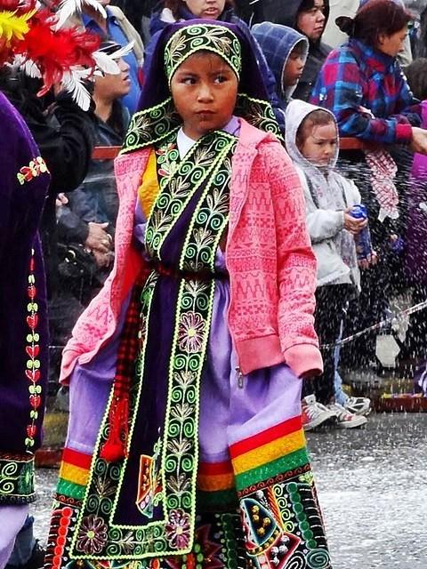 Ushuaia_Carnaval_DSC02856