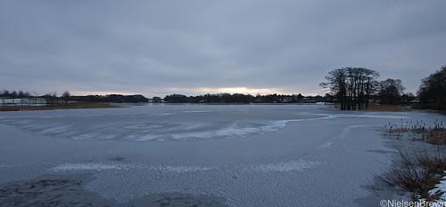 Søndersø, Jels