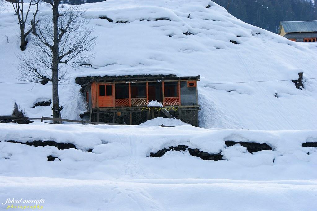Muzaffarabad Jeep Club Neelum Snow Cross - 8470893429 28271d289e b