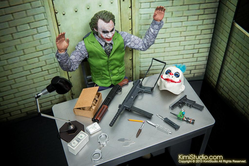 2013.02.14 DX11 Joker-070